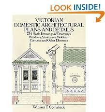 architectual plans architectural house plans
