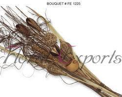 Dried Flower Arrangements Dried Flower Arrangements Dried Flower Arrangement Service In India