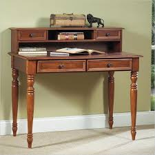 Small Wood Writing Desk Writing Desk Buying Guide