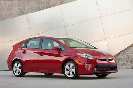 lexus hybrid or prius best gas mileage you can get top 10 hybrids