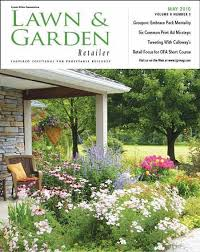 Flower Bed Plan - 123 best garden design images on pinterest gardening garden