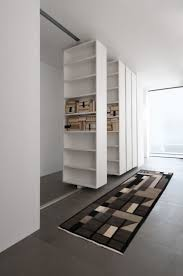 top 25 best room divider bookcase ideas on pinterest bookshelf