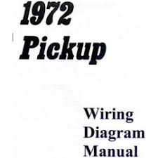 wiring diagrams bob u0027s chevy trucks