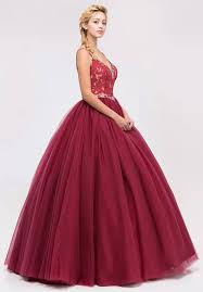 burgundy quince dresses burgundy lace beaded quinceanera dress sweetheart neck lace up