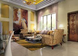 Front Room Design Ideas Pictures French Provincial Living Room Ideasawesome Style For Living Room