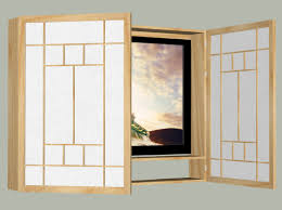 Tv Cabinet Doors Tv Cabinet With Doors Argos In Fascinating And Draws Inside Tv