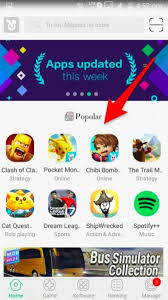 how to use tutuapp an guide from installing to using tutuapp