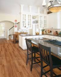 laminate gallery best buy flooring st louis
