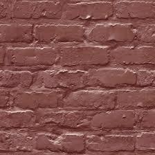 bricks white wallpaper ideco home wallpaper lancashire wallpaper