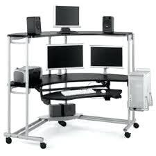 Expensive Computer Desks Gaming Computer Desk For Sale Desks Setup Voicesofimani