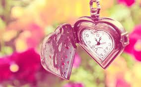 love wallpaper photography u2013 best wallpaper download