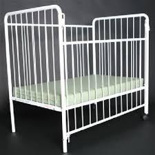 Mini Crib Australia Kimi Mini Compact Cot Independent Living Centres Australia