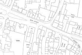 land survey report template 19 images of land survey drawing template eucotech