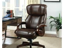 Home Office Furniture Ct Home Office Furniture Ct Home Office Furniture Stamford Ct Nk2 Info