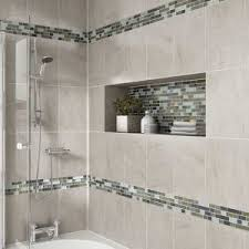 Bathroom Tile Ideas Images Bathroom Large Bathroom Design Designs Tile Trends Floor Ideas