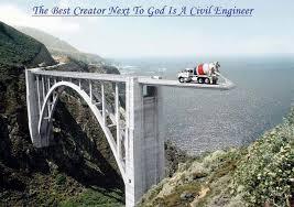 Civil Engineering Memes - cewt