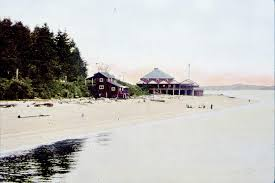 Lowman Beach Park Seattle Washington Seattle Parks And by Seattle Now U0026 Then The First And Forgotten Alki Natatorium