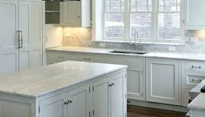grey distressed kitchen cabinets distressed gray cabinets distressed kitchen cabinets grey white and