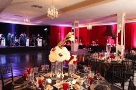weddings florist washington dc www davinciflorist us amazing