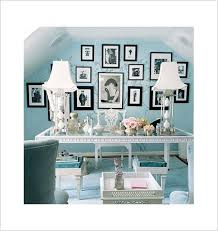 Decorate The Home 115 Best Decorating The Home Office Images On Pinterest Home