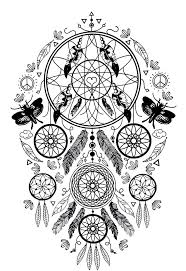 186 best zen and anti stress coloring pages images on pinterest