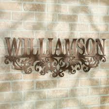 100 ballard designs wall art decorations outdoor wall ballard designs wall art wall ideas iron gate wall decor wood and metal gate wall decor ballard designs