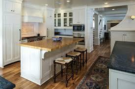 luxury kitchen island ottawa home design ideas