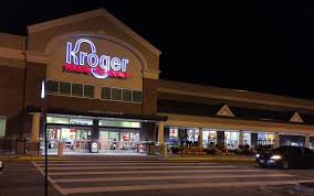 northern lights columbus ohio kroger is closing at northern lights where to go from here