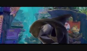 shark tale u2013 khodjafilm