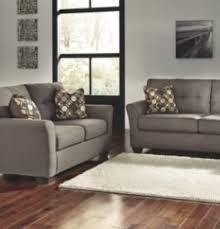 brown living room set living room furniture ashley furniture homestore