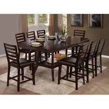 9 piece formal dining room sets one2one us