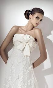 vivienne westwood wedding dresses 2010 elie saab wedding dresses for sale preowned wedding dresses