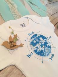 hipster baby onesie baby boy clothes boho baby clothes baby
