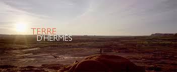 designboom hermes could you design a limited edition bottle of hermes perfume