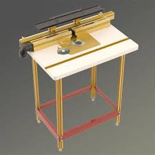table saw router combo routing table saws category router table combo