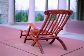 Plans For Wood Deck Chairs by Free Deck Chair Plans Titanic Style Woodwork City Free