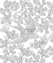printable coloring pages stock photos u0026 pictures royalty free
