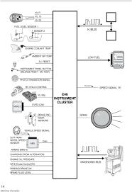 airbag wiring diagram airbag warning light stays on u2022 sharedw org