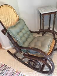 Kijiji Rocking Chair Rocking Chair Kijiji In Kamloops Buy Sell U0026 Save With