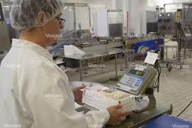 thiriet eloyes siege social edition de remiremont visite en images dans l usine thiriet à eloyes