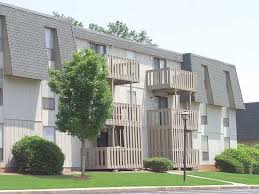 1 bedroom apartments for rent in columbia sc peachtree place everyaptmapped columbia sc apartments