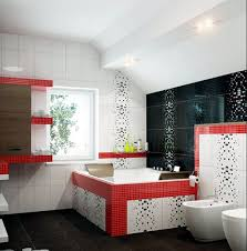 mosaic tiles bathroom ideas mosaic tiles for bathroom ideas for 15 models and types of
