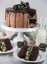 chocolate cake archives boston bakes