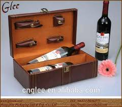 wine bottle gift box wine gift box for 2 bottle wine gift box for 2 bottle suppliers and