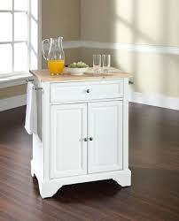 sauder kitchen furniture kitchen astounding portable kitchen island in white with storage