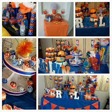 theme baby shower basketball themed baby shower baby shower ideas