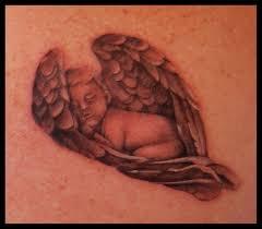 as 23 melhores imagens em cupid cherub tattoo designs no pinterest
