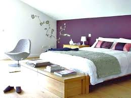 tendance peinture chambre adulte modele couleur peinture pour chambre adulte beautiful stunning