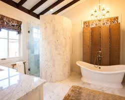southern living bathroom ideas charming contemporary bathroom enclosed shower southern