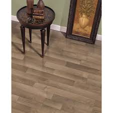 Wholesale Laminate Floors Duraloc By Mohawk Honey Ginger Oak Laminate Flooring Sam U0027s Club